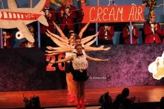 Cream_18_01