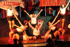 Cream_18_04