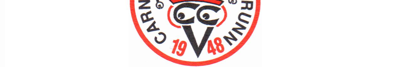"Vielbrunner Carneval Club ""Rot Weiß"" e.V."